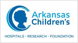 Arkansas Childr4en's