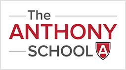 The Anthony School