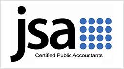 Jsa certified Public Accountants