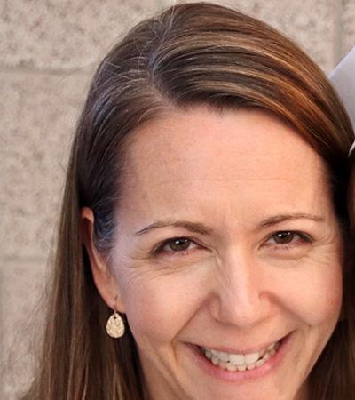 Kelly Steliga