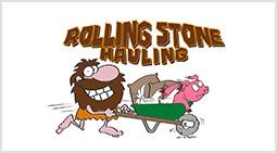Rolling Stone Nauling